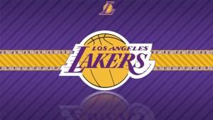 Los Angeles Lakers win the NBA championship, no more bubble