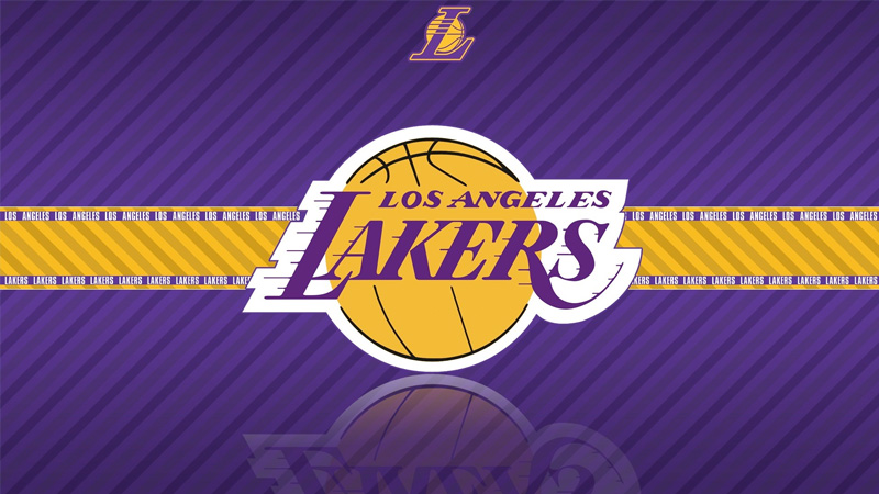Los Angeles Lakers win the NBA championship, no more bubble