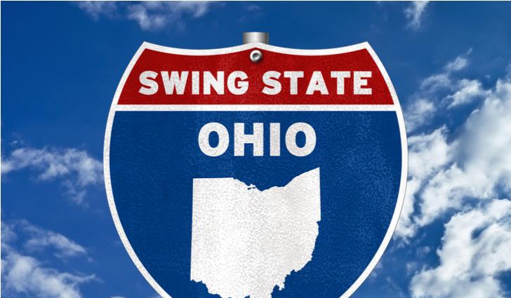 60 Minutes: How will Ohio vote in 2020?