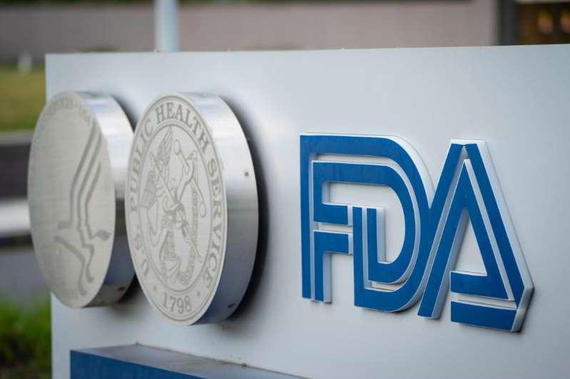 FDA authorizes first prescription at-home coronavirus test