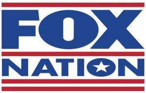 FOX News is at war with itself over 2020 election results