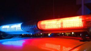 GUNZ: Florida Man Thinks he Hears Intruder, Shoots Pregnant Wife