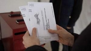 Pennsylvania Supreme Court refuses to halt GOP defeat in election lawsuit