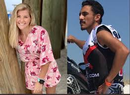 Update:  American Student in Cayman Islands Gets Sentence Reduced to Two Months
