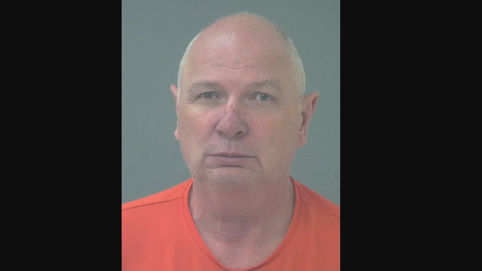 Florida Pastor Who Fought Sunday Alcohol Sales Charged With Child Porn!