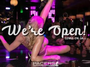 San Diego Superior Court judge allows two strip clubs to remain open, county stops enforcing restaurant restrictions