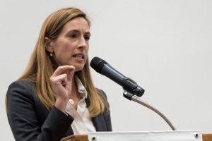 House Democrats Demand investigation on 'Reconnaissance Tours' Before Capitol Riots