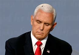 Trump Rioters Wanted to Find and Hang Mike Pence