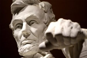 Washington Landmarks Closing for Inauguration