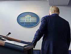 """Trump to speak regarding being """"de-platformed"""" from social media"""