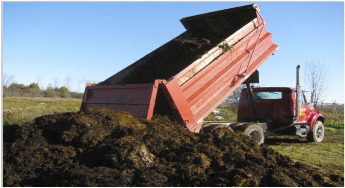 Florida Man: Crash leaves pickup, big rig covered in human waste!