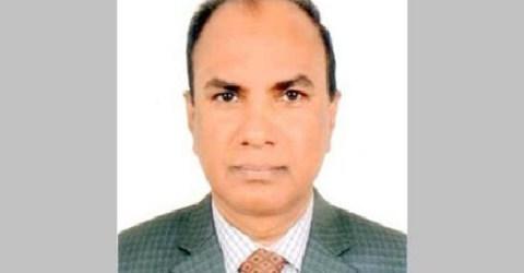 রংপুরের নতুন বিভাগীয় কমিশনার আবদুল ওয়াহাব