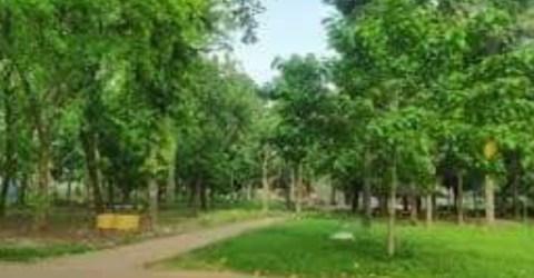 মাদকের আনাগোনা সোহরাওয়ার্দী উদ্যানে: ঘেরাও করেছে পুলিশ!