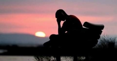 করোনা লকডাউনঃ আশঙ্কাজনক মানসিক স্বাস্থ্য ঝুঁকিতে বাংলাদেশ?