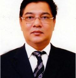 দেওয়ানগঞ্জ  বিএনপির আহবায়ক কমিটি অনুমোদন