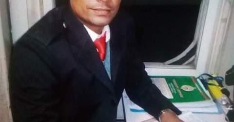 বিরামপুরে ট্রেনের গার্ড কর্তৃক উপজেলা সমাজসেবা কর্মকর্তাকে লাঞ্চিত