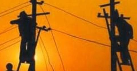 সংস্কার কাজের জন্য ১৮ ঘণ্টা বিদ্যুৎ থাকবে না রংপুরে