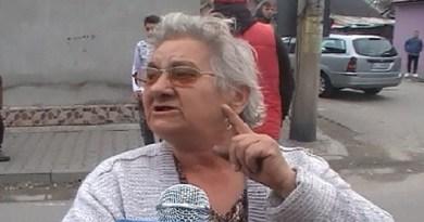 Clan de interlopi romi au venit la Petrosani pusi pe scandal
