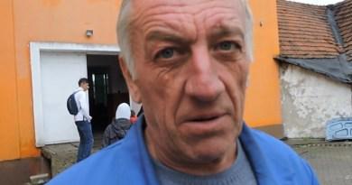 """Emisiunea """"Ora Adevărului"""", miercuri, orele 17:00 îl va avea în platoul emisiunii, pe domnul Vasile Pavel"""
