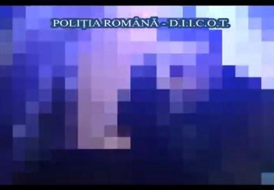 20 DE KG. DE HEROINĂ CAPTURATE DE POLIȚIȘTII ANTIDROG