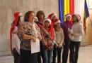 Primaria municipiului Petrosani asteapta copiii sa vina cu colinda