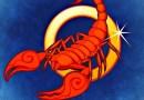 Horoscop pentru sambata, 27 octombrie 2018