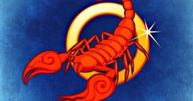 Horoscop pentru marti, 20 noiembrie 2018