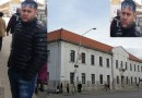 MUNTEAN BOBI, CHEMAT ÎN JUDECATĂ PENTRU A DA FAȚĂ ÎN FAȚĂ CU ANDREI!!!