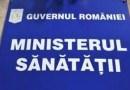 Rezistența la antimicrobiene și infecțiile asociate asistenței medicale, pe masa de lucru a oficialilor europeni din domeniul Sănătății