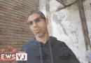 VIDEO-Blocul cu pricina, incet, incet, va deveni vedeta Vaii Jiului