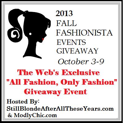 Fall-Fashionsta-2013
