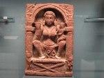 GODDESS HARITI is the Goddess of Verdant Vegetation text