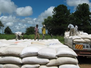 truck-loaded-with-mealie-meal