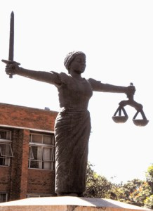 Lady-Justice-outside-the-High-Court-in-Lusaka-3
