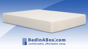 bmb-brand-overview-bed-in-a-box-reviews-620x350