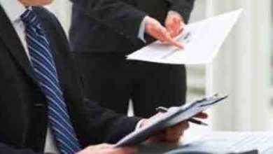 Photo of प्रमाणपत्रों का वेरिफिकेशन नहीं कराया तो 8 हजार वकीलों का लाइसेंस हो सकता है रद्द