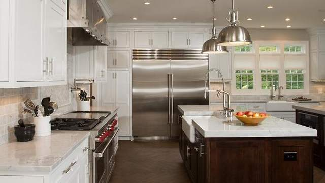 kitchen remodeling fairfax va discount sinks remodel remarkably earning excellent client reviews michael nash design build homes has been providing services in the market for more than 25 years now