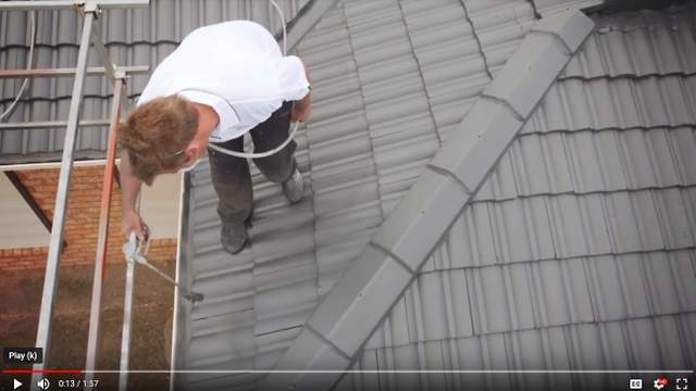 caloundra roofing expert roof