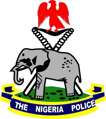Nigeria_Police_logo12