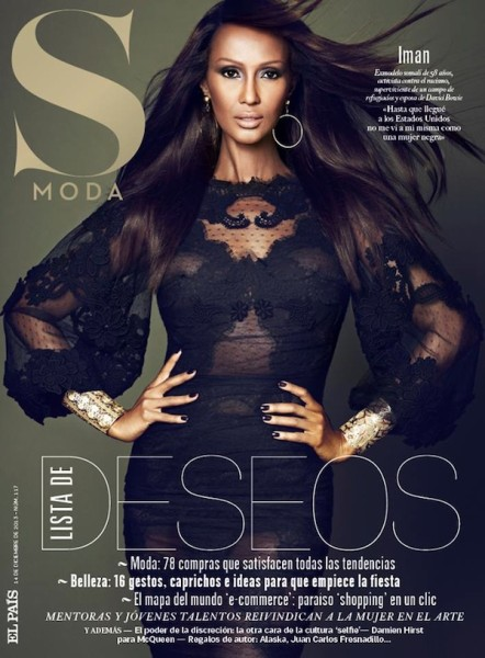 Iman-for-Revista-S-Moda-Magazine-nw