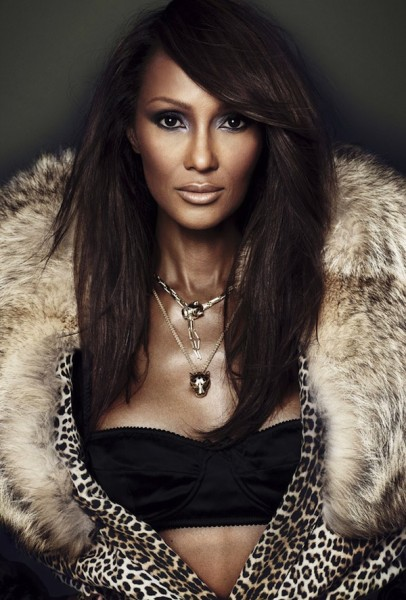 Iman-for-Revista-S-Moda-Magazine-nw5