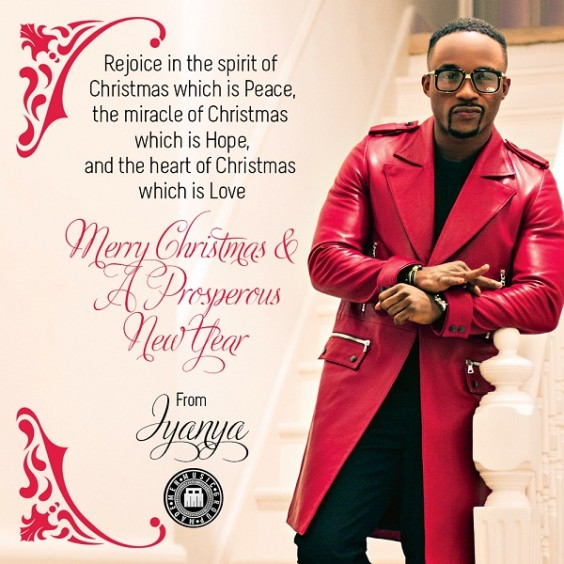 Iyanya-greetings-564x564