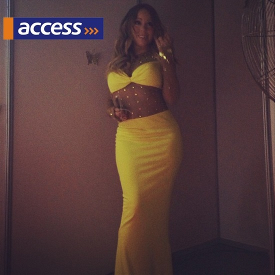 Mariah-Carey-in-Nigeria1