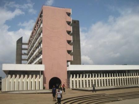 Obafemi-Awolowo-University-newswire-austinaija