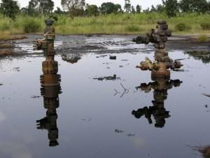 Credit: Niger Delta Watch