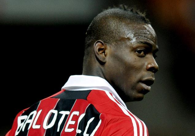 Photo Credit: africatopsports.com
