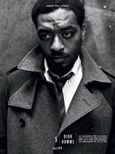 Chiwetel-Ejiofor-for-Esquire-Magazine-January-2014-Issue-5-449x600