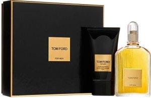 tom ford perfume gift pack