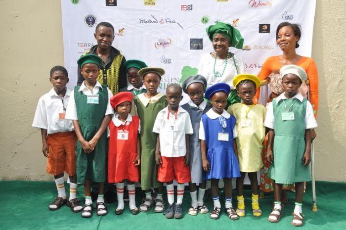 mama-makoko-children