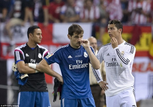 1408749147998_wps_5_Real_Madrid_s_goalkeeper_